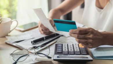 Photo of Are you opting for a personal loan to repay your credit card debt? Here are a few things you should know.