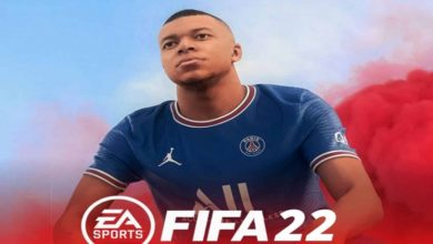 Photo of Feature That Are Not Available in FIFA 22