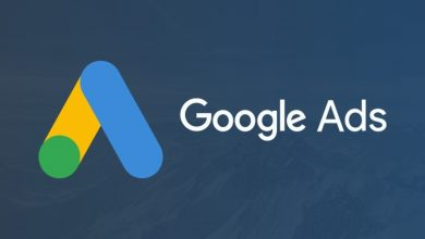Photo of Google Ads: The most important factors that affect your cost
