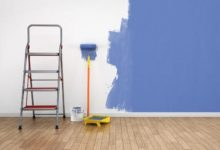 Photo of How Often Should We Paint The Exterior Of Landed Property