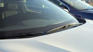 Photo of How To Find the Right Wiper Blade Size for Your 2016 Honda Civic
