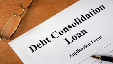 Photo of How can a Jewelry Equity Loan Help you Avoid debt?