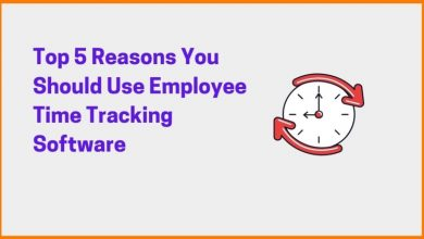 Photo of Reasons why you need an employee time tracking system.