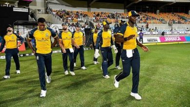 Photo of St Lucia Zouks Purchased By Kings XI Punjab