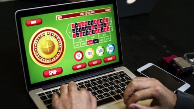 Photo of The Best Online Casino Platform For You