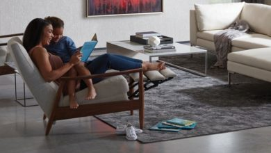 Photo of The Dos and Don'ts of Furniture Shopping