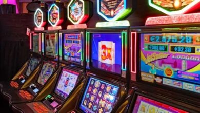 Photo of Tips and Tricks for Slot Machines