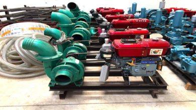 Photo of Water pumps Buying Guide in Kenya