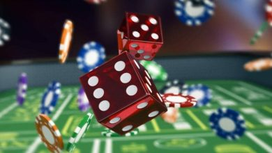 Photo of What are the most popular casinos in India: choose a reliable and well-known international operator