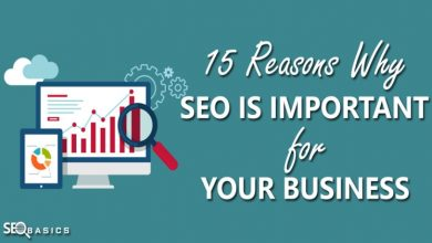 Photo of Why SEO Matters Today and in the Future
