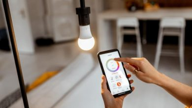 Photo of 3 Things to Consider When Buying Home Automation Devices