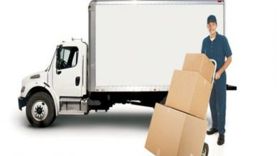 Photo of CHEAPEST PRICES FOR CHEAP MOVERS SINGAPORE