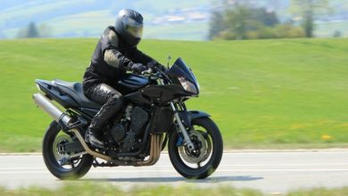 Photo of 4 Important Tips for Motorcycle Owners