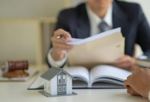 Photo of Advantages you will get if you Hire a Real Estate Attorneys