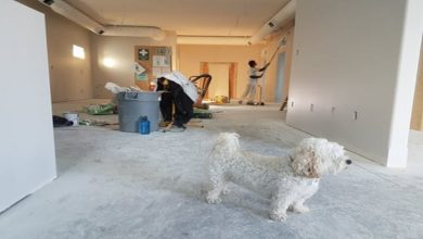 Photo of Best Tips to consider when Remodeling a House