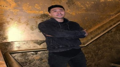 Photo of Meet The Most Celebrated Music Artist: David Phan