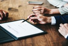 Photo of Dividing Business Assets During Divorce: What Spouses Can Get