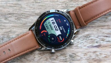 Photo of HUAWEI WATCH GT sale: Is it worth it for us to get it?