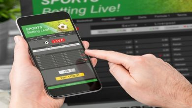 Photo of Information you should be aware of about sports betting in Korea.