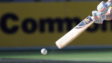 Photo of Most Promising Young Cricket Stars: Who Are They?