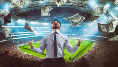 Photo of Online sports betting tips that you should know