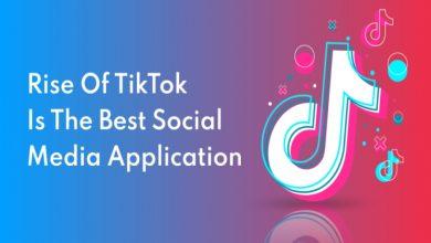 Photo of PayMeToo's Views on the Growth of TikTok