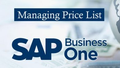 Photo of SAP Business One Pricing-What You Need to Know