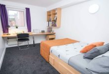 Photo of Things you should consider when choosing your student accommodation in Liverpool