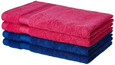 Photo of Why Should You Invest In Towel Sets Online
