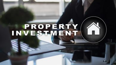 Photo of Understanding The Concept Of Investment Realtor