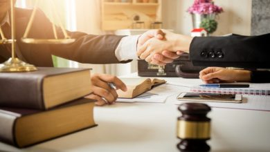 Photo of Understanding the Importance of Essential Traits to Hire an Injury Lawyer