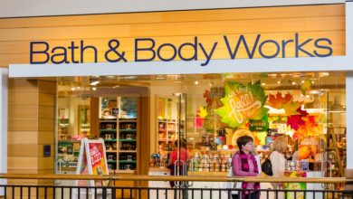 Photo of Ways to save at bath & body works