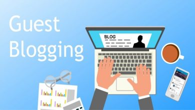 Photo of Why Guest Posting is a Plus for Your Business?