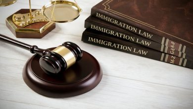 Photo of Why Trust an Immigration Attorney to Help you Seek a Green Card