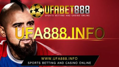Photo of The most important factors to check before selecting a football betting website