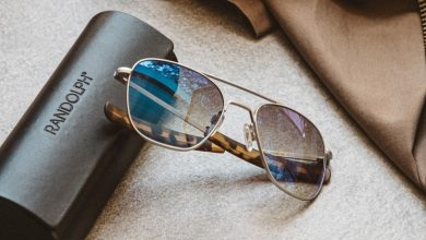 Photo of 3 Things You Must Consider When Buying Men's Sunglasses