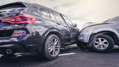 Photo of 7 things to expect from an accident attorney in Tucson
