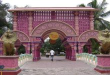 Photo of Absolutely thrilling activities to explore in Chennai