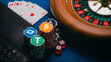Photo of Best Ewallet For Gambling Site Singapore