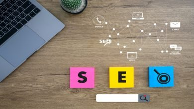 Photo of Google Hacks to Improve Your Search Rank
