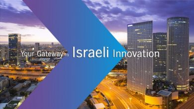 Photo of Innovation In Israel