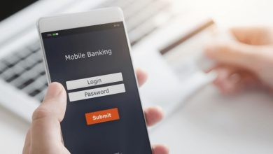 Photo of Mobile banking development is significant nowadays