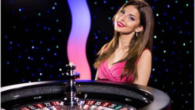 Photo of Which is More Fun – Online Casinos Or Land-Based Casinos
