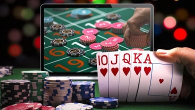 Photo of Things that will make you love online casinos