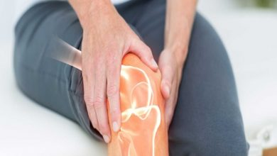Photo of What Are the Causes of Knee Pain?