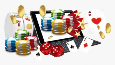 Photo of What is the quickest payout in casinos?
