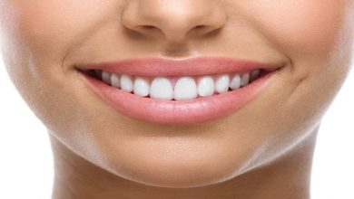 Photo of Why You Should Opt for Oral Surgery
