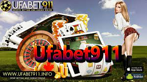 Photo of A complete guideline for a better gamble on the UFABET911 site in 2021