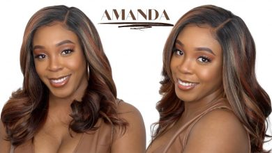 Photo of Which is Right for you: 13×4 Lace Front Wig Or HD Lace Wig?