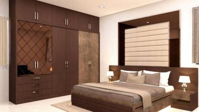 Photo of What Is the Latest Bedroom Furniture